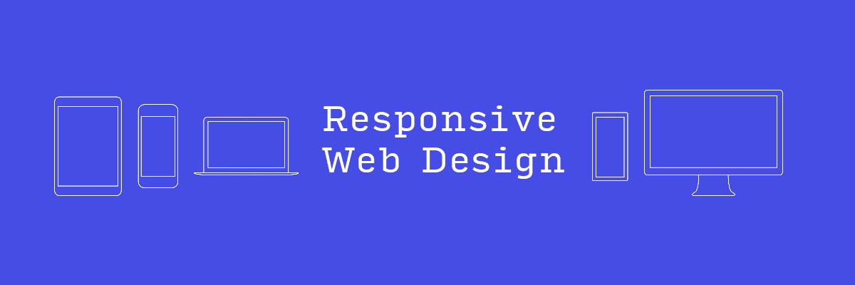 Type@Cooper - Introduction to Responsive Web Design